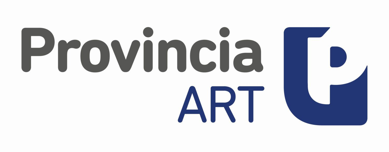 1-Logo-PROVINCIA-ART-e1493842709458