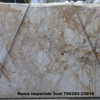 Roma Imperiale 3cm