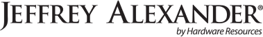 jeffrey-alexander-logo.png