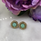Thumbnail: Studs Swarovski Earrings