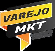 Agência Varejo Mkt Comunicação e Marketing em Franca SP