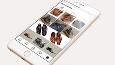 Instagram | Mosaicos
