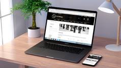 Assessoria em Marketing Digital