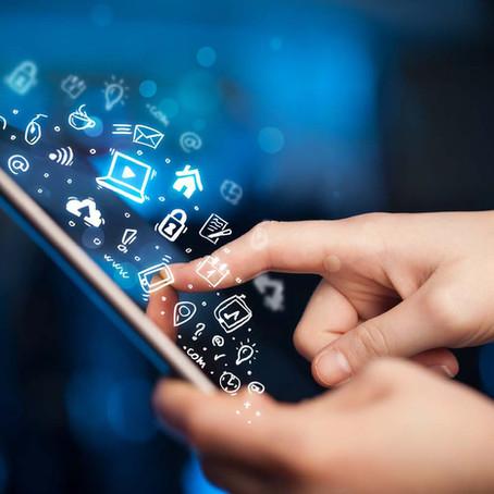 The Employee Smartphone Dilemma