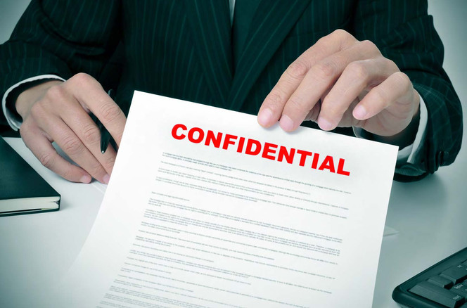 Investigations and the Confidentiality Directive Revisited