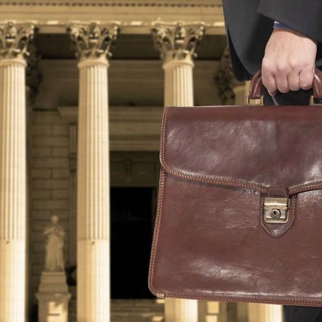 Supreme Court Muddies Waters for Washington Employers