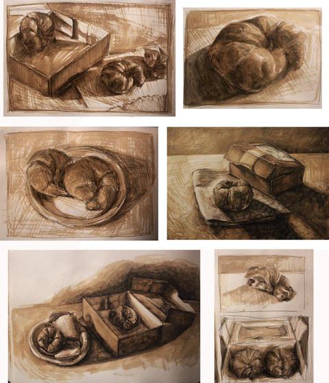process croissant sketchbook.jpg