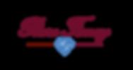 logo rare fancy_Final Rare Fancy Logo (1