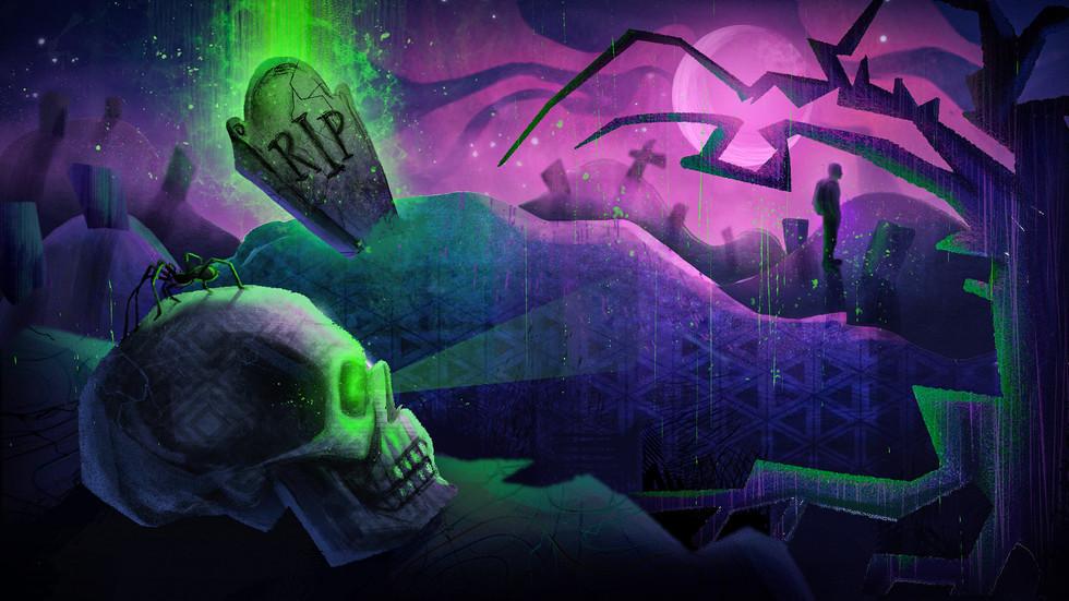 Graveyard Digital Painting copy.jpg