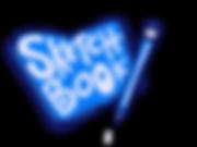 Sketchbook Banner.PNG