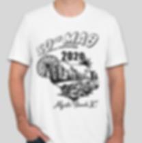 MAO T-shirt design.png