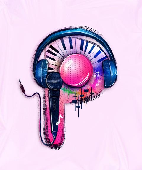 """Pop Music """"P"""""""