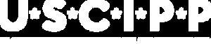 USCIPP_Logo_white.png