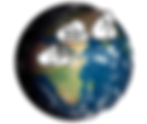 globe_archeomind.png_m=1574067002&itok=W