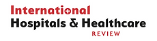 IHHR Logo.png