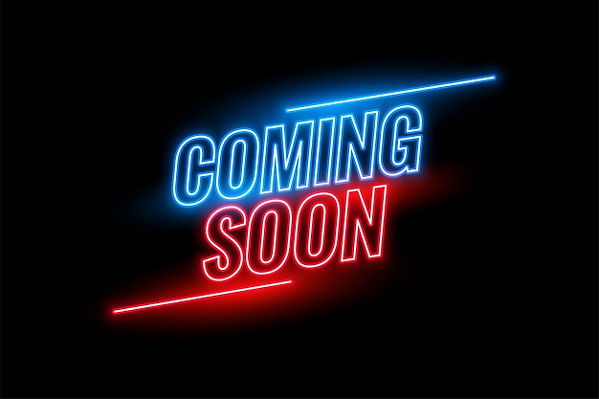 neon-style-coming-soon-glowing-background-design_1017-25516.jpeg
