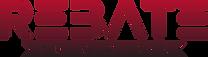 RebateAutoGlass_logo_COLOR.png