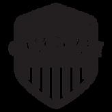 Guardian_Final_Logo-01 (1).png