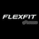 flexfit-kepsar-fran-yupoong.png