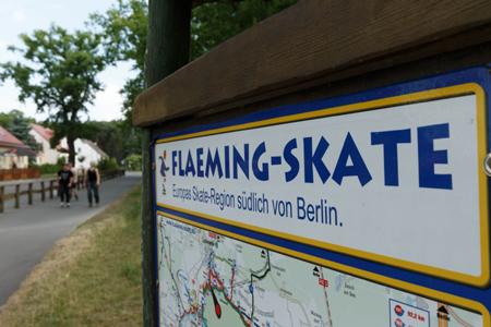FlaemingSkateTafel.png