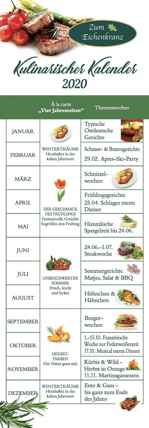Kulinarischer Kalender.jpg