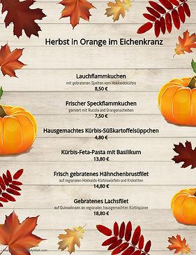 Herbst in orange.jpg