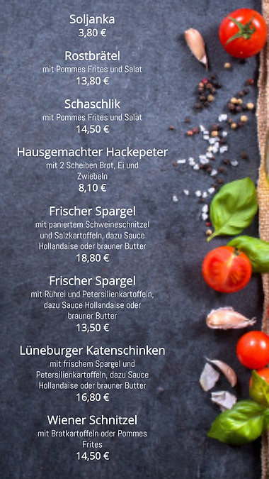 Kopie von Stories Restaurant Instagram -
