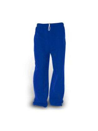 Gildan Youth No Pocket Sweatpants