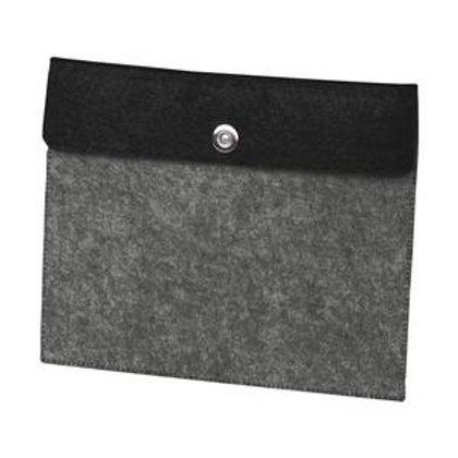 ATC Felt Tablet Sleeve - Black