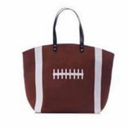 Sport Bags - Football