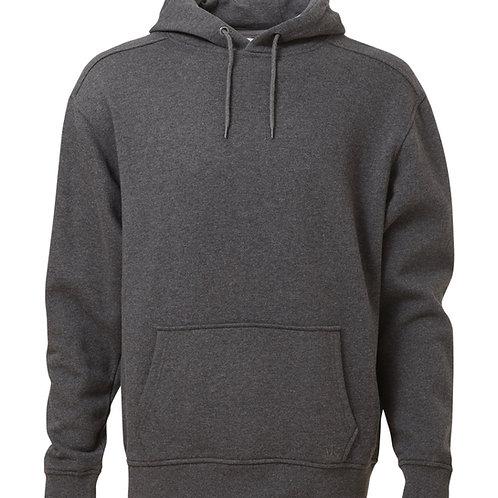 ATC Pro Fleece Hooded Sweatshirt