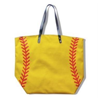Sport Bags - Softball