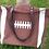 Thumbnail: Sport Bags - Football