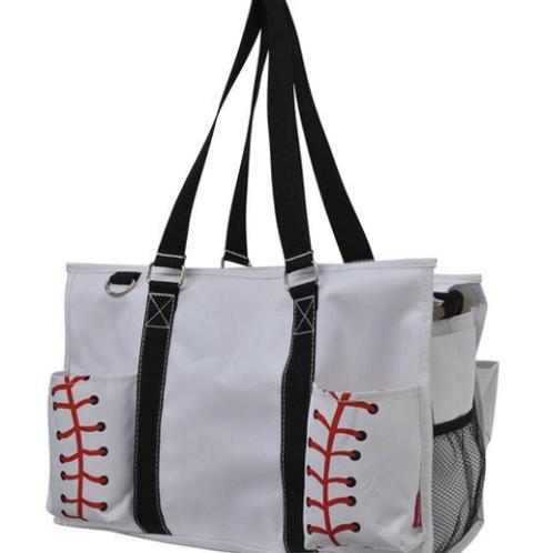 Sport Totes - Baseball
