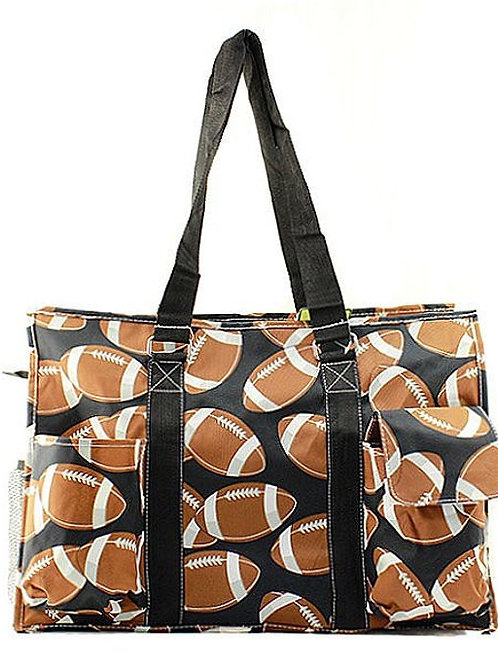 Sport Totes - Football