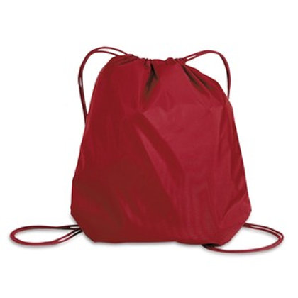 ATC Cinch Pack - Red