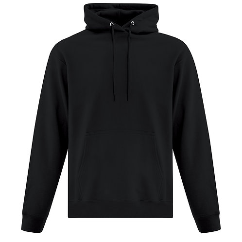 ATC Fleece Everyday Hooded Sweatshirt