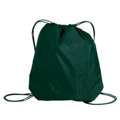 ATC Cinch Pack - Hunter Green