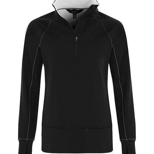 Lifestyle Fleece 1/2 Zip Sweatshirt