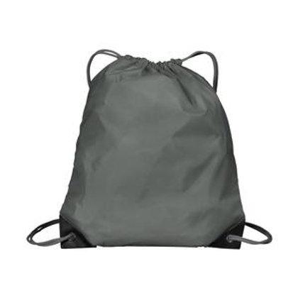ATC Cinch Pack - Charcoal Grey