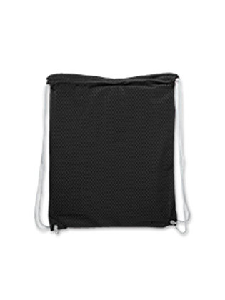 ValuBag Mesh Bag