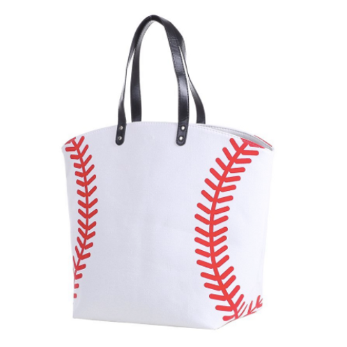 Sport Bags - Baseball