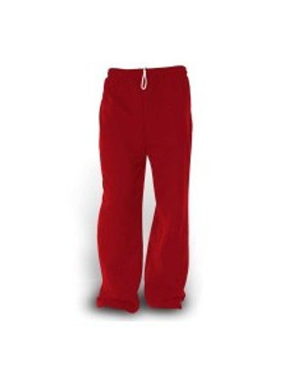 Gildan Youth No Pocket Sweatpants