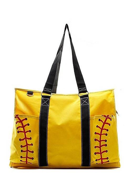Sport Totes - Softball