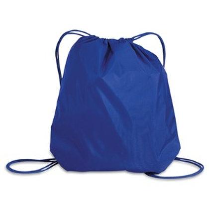 ATC Cinch Pack - Royal Blue
