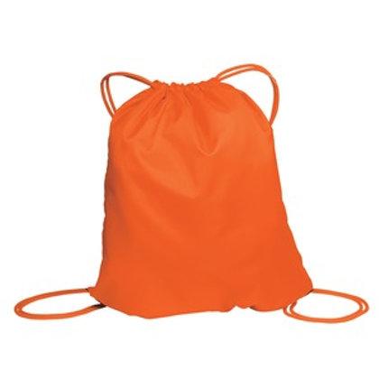 ATC Cinch Pack - Orange