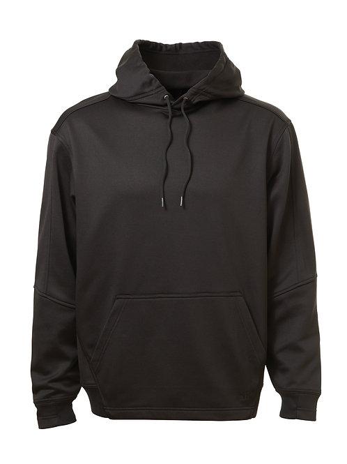 ATCPTECHFleece Hooded Sweatshirt - CV Rugby