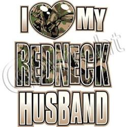 redneck h
