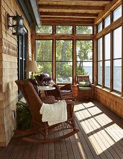 Cottage decor, backyard decor, deck, porch, recreational wood signs, modern rustic style