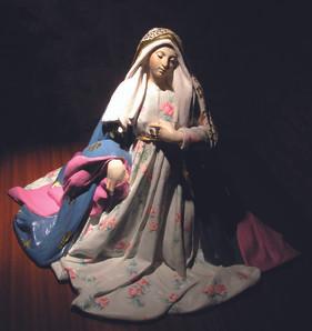 Vierge - Cath St Louis des Invalides.jpg